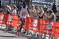 London Marathon 2018 (41594058562).jpg