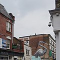 Londres Brick Ln, ( J.Ripper traces) (2).jpg