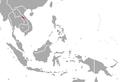 Long-eared Gymnure area.png