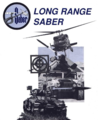 Long Range Saber.png
