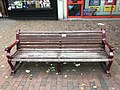 Long shot of the bench (OpenBenches 1039-1).jpg