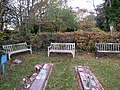 Long shot of the bench (OpenBenches 2797-1).jpg