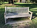 Long shot of the bench (OpenBenches 4233-1).jpg