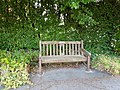 Long shot of the bench (OpenBenches 7707-1).jpg