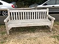 Long shot of the bench (OpenBenches 7948-1).jpg