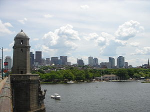 Longfellow Bridge Boston 2007.jpg