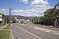 Looking down Crawford Street in Queanbeyan.jpg