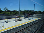Looking out the left window on a trip from Union to Pearson, 2015 06 06 A (484) (18654716112).jpg