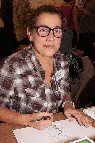 Lora Beldon - Lora Beldon