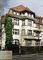 Lorettostraße 40.jpg