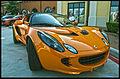 Lotus Elise - 002.jpg