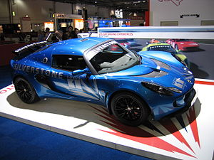 Lotus Exige - Flickr - robad0b.jpg