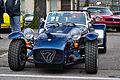 Lotus Seven - Flickr - Alexandre Prévot.jpg