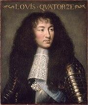 http://fr.wikipedia.org/wiki/Fichier:Louis-xiv-lebrunl.jpg