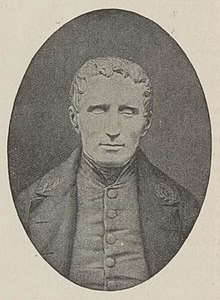 Louis Braille.jpg