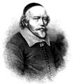 Louis De Geer (1587-1652, ur Svenska Familj-Journalen).png