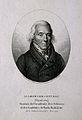 Louis Lefèvre-Gineau. Stipple engraving by A. Tardieu, 1824, Wellcome V0003471.jpg