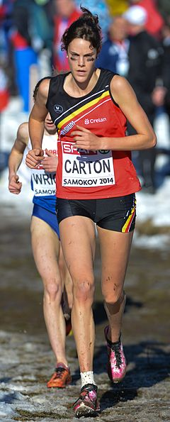 Louise Carton - EK Cross 2014.jpg