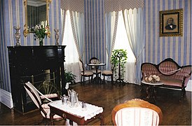 Louisiane - Greenwood Plantation 04.jpg