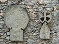 Lourdes château cimetière (31).JPG