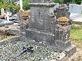 Louvergny-FR-08-cimetière-07.jpg