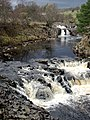 Low Force - geograph.org.uk - 2694.jpg