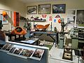 Lowestoft Maritime Museum Workshop.jpg