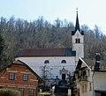 Loz Slovenia - church 1.jpg