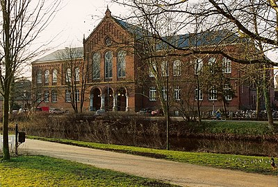 Ltes Gymnasium zu Oldenburg.jpg