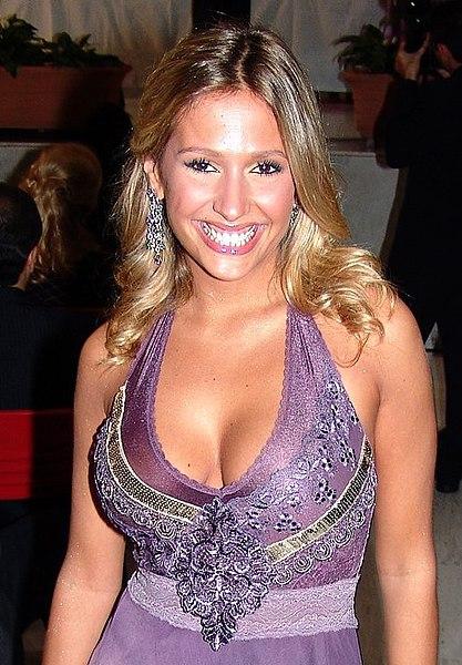 Ficheiro:Luísa Mell.jpg – Wikipédia, a enciclopédia livre