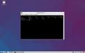 Lubuntu 16.04.4 i686 RAM usage.png