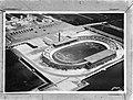 Luchtopname. Olympisch Stadion te Amsterdam, Bestanddeelnr 935-3542.jpg