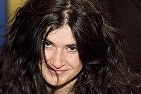 Lucia Etxebarria1.jpg