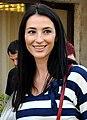 Lucia Hablovičová (2011).jpg