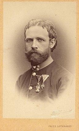 Luckhardt - Julius von Payer (ÖNB 8080763)
