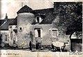 Lucy-le-Bois - La Vieille Tour.jpg