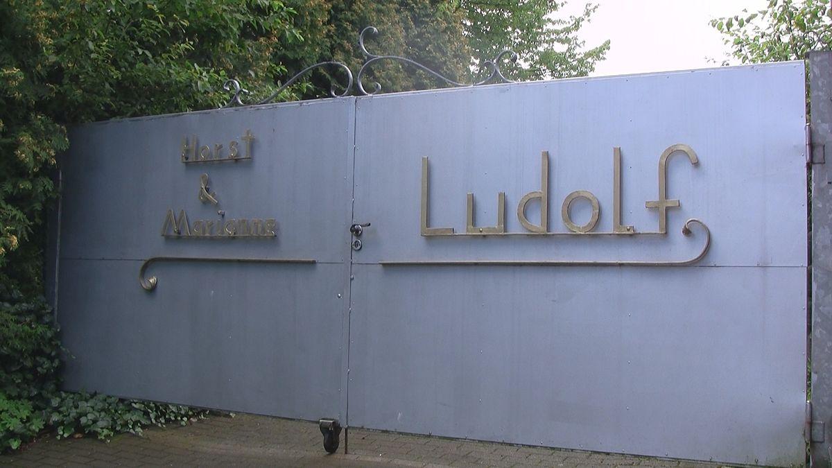 Ludolfs Homepage