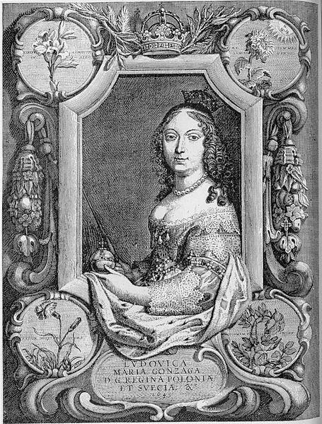 http://upload.wikimedia.org/wikipedia/commons/thumb/4/40/Ludovica_Maria_Gonzaga.jpg/455px-Ludovica_Maria_Gonzaga.jpg