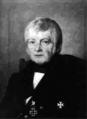 Ludwig-freiherr-von-vincke-LSDSL.png