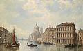 Ludwig Hermann Venedig.jpg