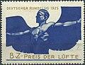 Ludwig Hohlwein - Deutscher Rundflug 1925.jpg