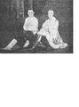 Ludwik Sempoliński i Kazimiera Niewiarowska (Księżna cyrkówka).png