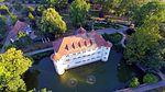 Luftaufnahme Schloss Bad Rappenau 2015-08-03.JPG