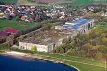 Luftbild Bunker Valentin.jpg