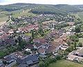 Luftbild breunigweiler.jpg