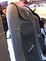Lufthansa ultra-thin Recaro seats (7606532562).jpg