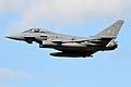 Luftwaffe (German Air Force), 30+33, Eurofighter EF-2000 Typhoon (16456154462).jpg