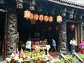 Lugang Tianhou Temple 鹿港天后宮 - panoramio (1).jpg