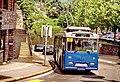 Lugano trolleybus 121 in 1994.jpg