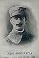 Luigi Sommariva.jpg